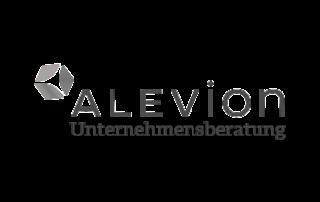 Alevion Unternehmensberatung