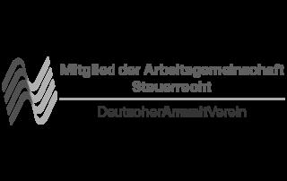 Arbeitsgemeinschaft Steuerrecht im DAV