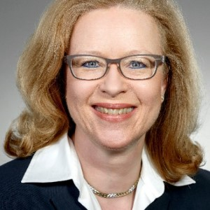 Sabine Unkelbach-Tomczak